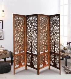 Screens & Dividers - Buy Screens & Dividers Online in India at Best on button designs, text panel designs, menus designs,