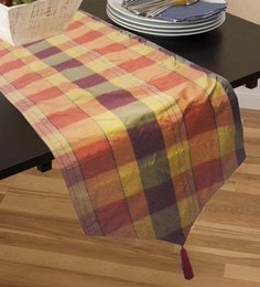 9adfd92dd66 Table Runners - Buy Table Runners Online in India at Best Prices ...