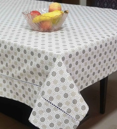 55d9a8f2a Table Cloths - Buy Table Cloths Online in India at Best Prices ...
