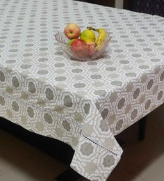c0c732778b7 Table Cloths - Buy Table Cloths Online in India at Best Prices ...