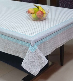d6c7763f182 Table Cloths - Buy Table Cloths Online in India at Best Prices ...