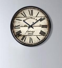0140bea7bdc8 Vintage Clocks - Buy Vintage Clocks Online in India at Best Prices ...