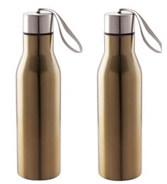 ff7d0f44f Water Bottle  Buy Water Bottles Online - Best Design and Price ...