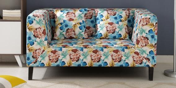 Prime Couchette 2 Seater Sofas Buy Couchette 2 Seater Sofas Ncnpc Chair Design For Home Ncnpcorg
