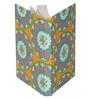 Rajrang Green Paper Fancy Diary
