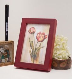 1aad272a686a Single Photo Frames - Buy Single Photo Frames Online in India at ...