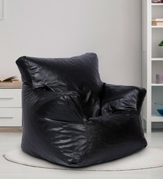 [Image: ricky-xxxl-filled-bean-bag-in-black-colo...qo9r4o.jpg]