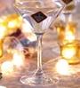 Riedel Crystal Vinum 130 ML Martini Glasses - Set of 2