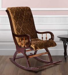 Rocking Chairs Online Buy Wooden Rocking Chairs In India At Best