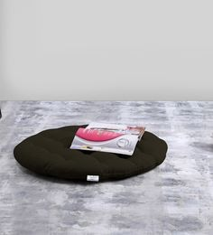 Floor Cushions: Buy Floor Sitting Cushions Online in India
