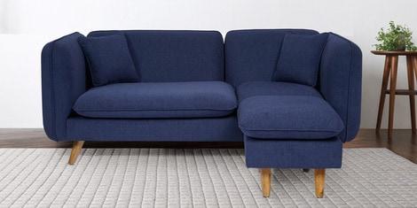 Terrific Triple Seater Sofas Buy Triple Seater Sofas Online In Beutiful Home Inspiration Aditmahrainfo