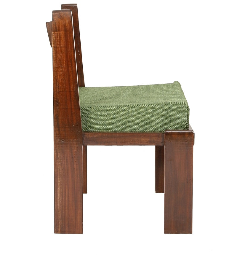 Mahogany Chair Rs Rocking chair RuneScape Wiki FANDOM powered by