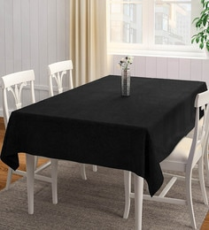 31b9c8b010201 Table Cloths - Buy Table Cloths Online in India at Best Prices ...