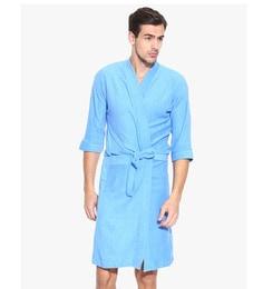 316c8fb01 Mens Bathrobe  Buy Bathrobes For Men Online in India at Best Prices ...