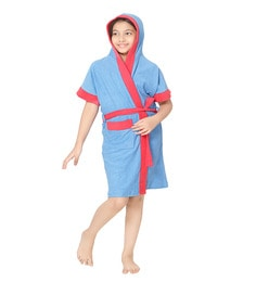 b6b424f28c Bathrobe  Buy Bath Robes Online in India at Best Prices - Pepperfry