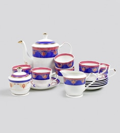 Tea Cups & Saucers - Buy Tea Cups & Saucers Sets Online in India at