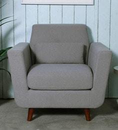 Prime Sofas Buy Sofas Online In India Exclusive Designs At Download Free Architecture Designs Itiscsunscenecom