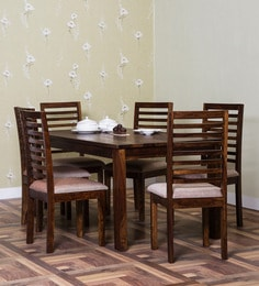 Cheap Dining Table Sets In Chennai Furniture In Chennai 4 Seater