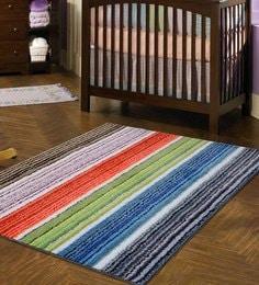 Carpet Online Buy Carpets Amp Rugs In India Best Designs