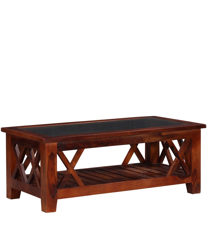 Buy fife coffee table in honey oak finish by woodsworth online rectangle coffee tables Honey oak coffee table