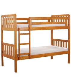 Scout Bunker Bed by Royal Oak Royal Oak at pepperfry
