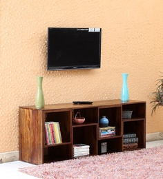 TV Units & Cabinets: Buy TV Cabinet Stands & Entertainment Units ...