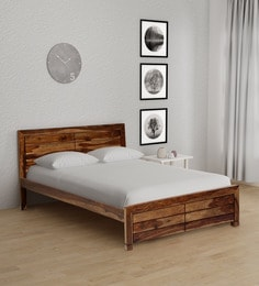 Incredible Beds Buy Beds Online At Low Prices In India Pepperfry Home Interior And Landscaping Ologienasavecom