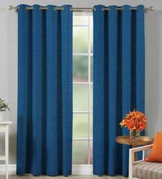 Curtains Online Buy Curtains In India At Best Prices For Your Home