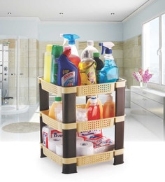 Kitchen E Racks   Kitchen Racks Buy Kitchen Racks Online In India At Best Prices