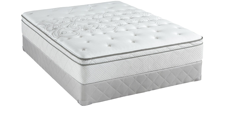 mattress 12 inch. click to zoom in/out mattress 12 inch