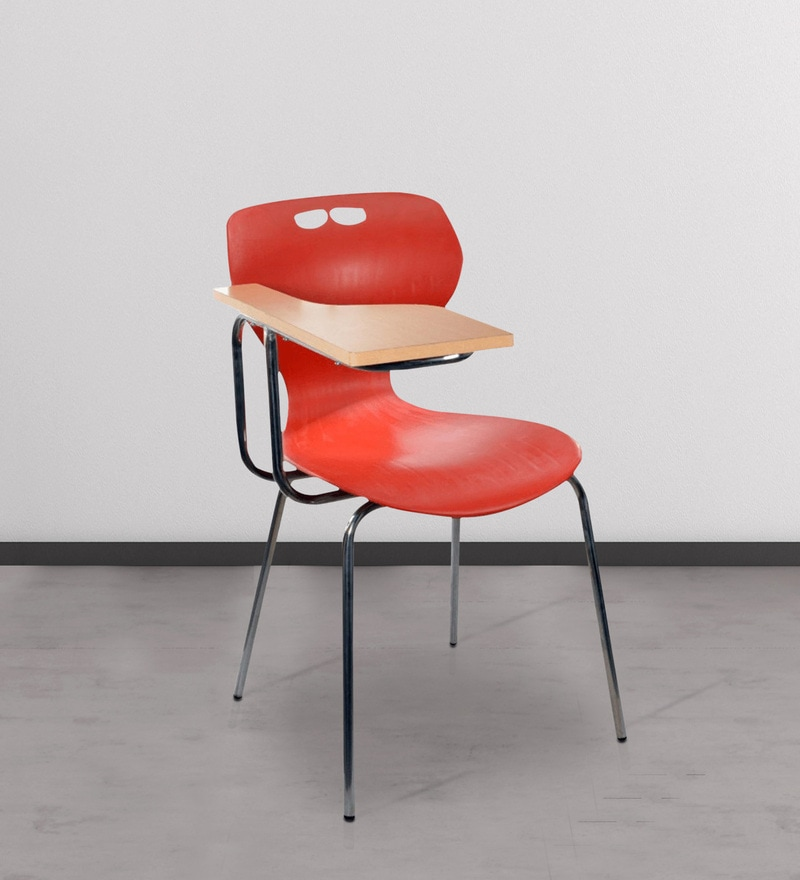 Series 707 Student Chair by Emperor