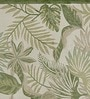 Shrubbery Accent Rug Green by Riva