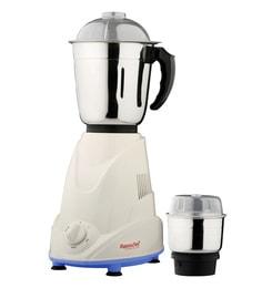 [Image: signoracare-eco-plus-500-watt-2-jar-mixe...0ro0vh.jpg]