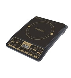 signoracare induction cooker watt