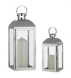 Table Lanterns Buy Table Lanterns Online In India At Best Prices