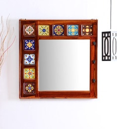 Full Length Mirrors Online India
