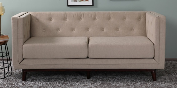 Wooden Sofa Sets Buy Wooden Sofa Sets Online In India