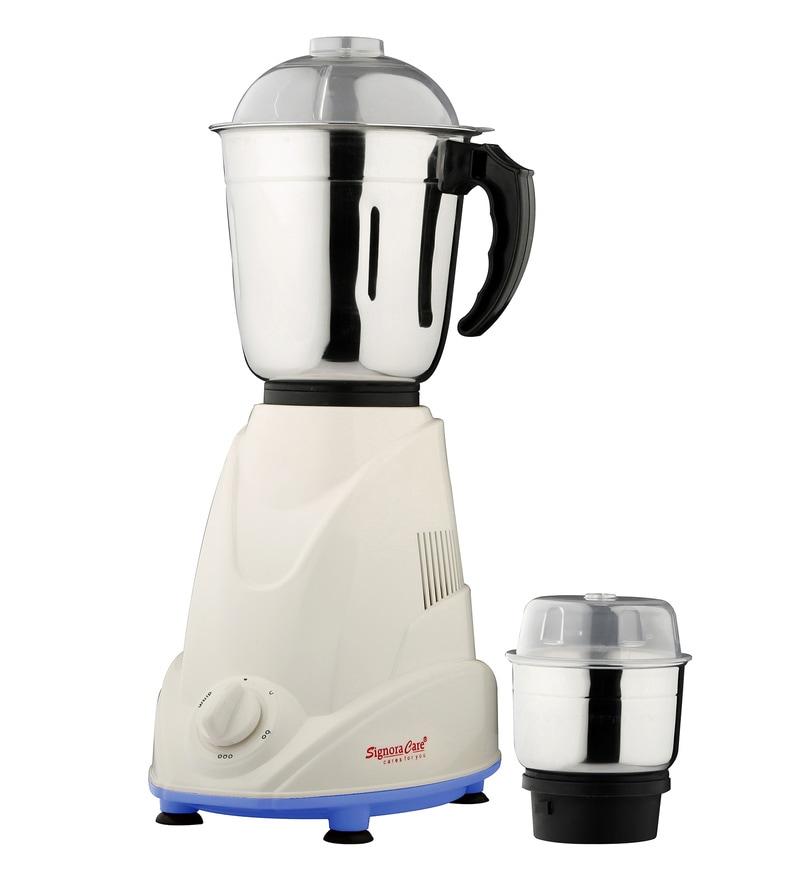 cd016c3c037 Buy Amaze 550W Mixer Grinder with 3 Jars Online - Mixer Grinders ...