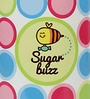 Sipper Sugarbuzz Circle 600 ML LC Aluminium by Imagica