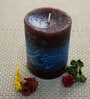 Sea Breeze & Chocolate Candle Gift Pack by Skycandle