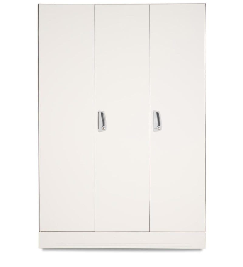 291540bb74b Buy Slimline Two Door Wardrobe In Pacific Color By – kitchen