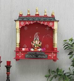 Temples Puja Ghars Buy Temples Puja Ghars Online In
