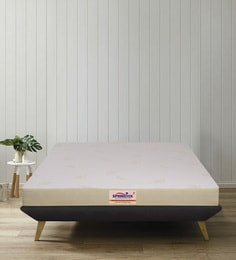 Double Bed Mattresses Buy Queen Bed Mattresses Online In