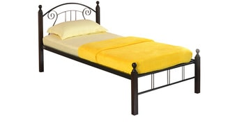 Single Beds Buy Single Beds Online In India At Best