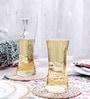 Spiegelau 700 ML Beer Classics Glass Set of 2 (Model: 499 54)