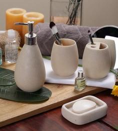 Bathroom Accessories Buy Bath Accessories Online In India At