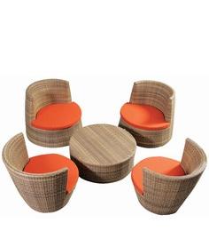 Garden And Outdoor Furniture Buy Garden And Rattan