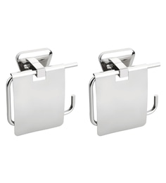 Bathroom Fittings Buy Bath Fittings Online In India At Best Prices