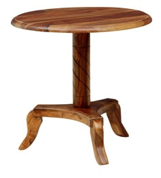e9cab841542e2d Coffee & Centre Table Online - Buy Designer Coffee Tables Online at ...