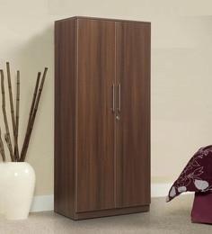 ef3d7a32e Modern 2 Door Wardrobes  Buy Modern 2 Door Wardrobes Online in India ...